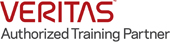 Veritas Authorized Training Center